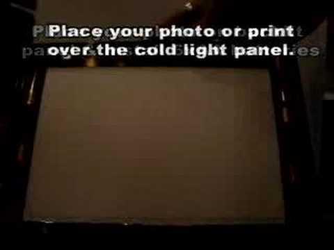 howto-use-backlit-photo-frame-(battery)