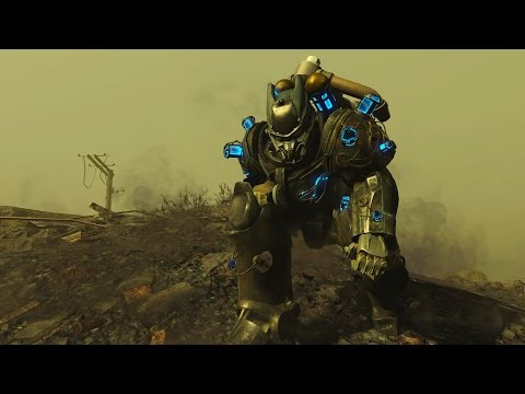 top-7-best-power-armor-mods---fallout-4-(xbox-one/pc/ps4)