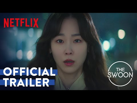 You Are My Spring   Official Trailer   Netflix [ENG SUB]