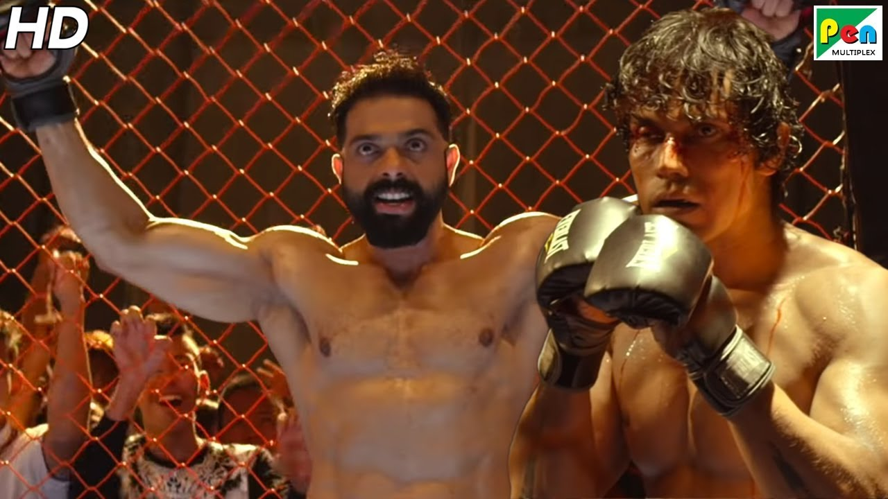 Download Sikander's Revenge, Try To Kills Randeep Hooda | Do Lafzon Ki Kahani | Randeep Hooda, Kajal Aggarwal