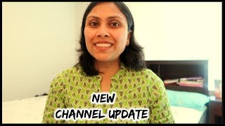 New Channel Update - Sharing a News - Life of Canada