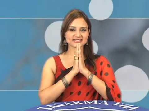 Sagarmatha TV USA 07.24.10 part-1