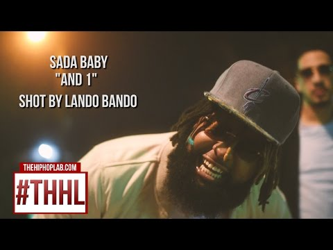 Sada Baby - And 1 (Video)