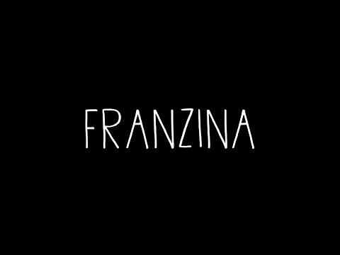 Vin Yeti - Franzina