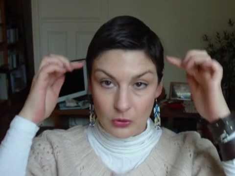 La différence entre le Botox et L'acide hyaluronique