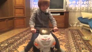 Дерзкая | премьера клипа 2015