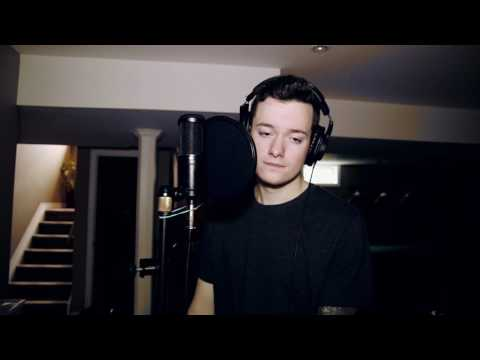 From First to Last - Make War (Vocal Cover) HD