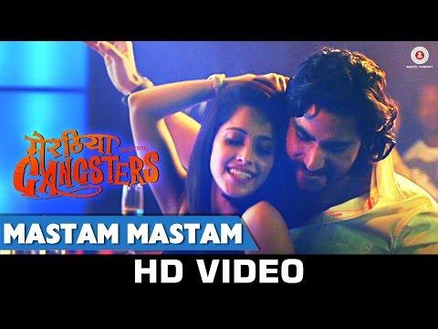 Mastam Mastam song lyrics