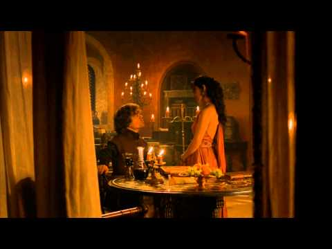 Game Of Thrones: Season 3 - Episode 7 Recap (HBO)
