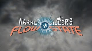 Warren Miller's Flow State Official Trailer