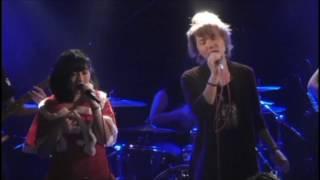 【現アニ】GIRAFFE BLUES/ワルキューレ(Band Cover)【マクロス⊿】