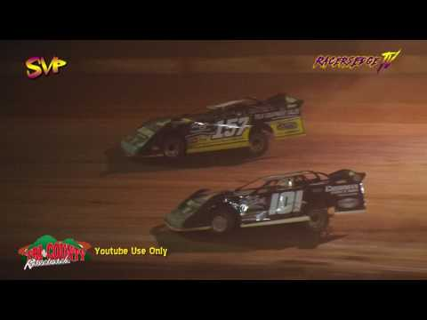 RacersEdge Tv | Spring Nationals | TriCounty Racetrack | May 30 , 2016