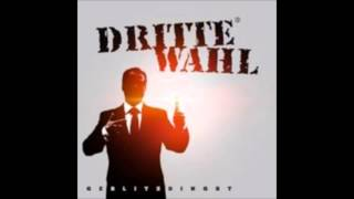 Dritte Wahl - F.D.S.
