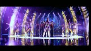 Hari Om Hari Om (Indian Mix) (Full Song) Film - Karzzzz