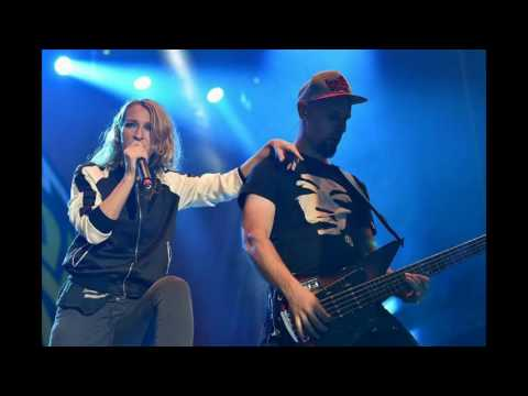 Клип Guano Apes - Plastic Mouth