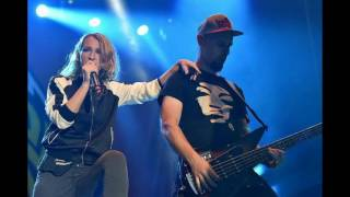 Watch Guano Apes Plastic Mouth video