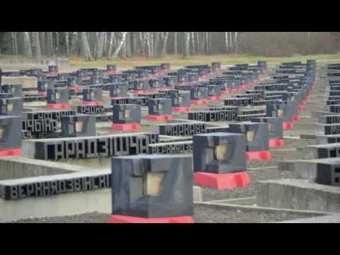Интервью с учителем истории Курской СОШ №1 о стенгазете Шаги истории