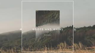 Baixar Roots and Ruins - Die Right (2018) (New EP)
