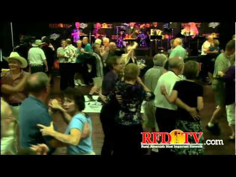 Mollie B Polka Party - Music and Dancing