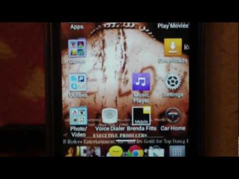 HOW TO FIND AND DOWNLOAD ANY MUSIC FULL ALBUM TO YOUR ANDROID DEVICE FOR FREE *ZIPRAR7Z SUPPORT*