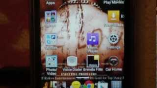 HOW TO FIND AND DOWNLOAD ANY MUSIC FULL ALBUM TO YOUR ANDROID DEVICE FOR FREE ZIP RAR 7Z SUPPORT
