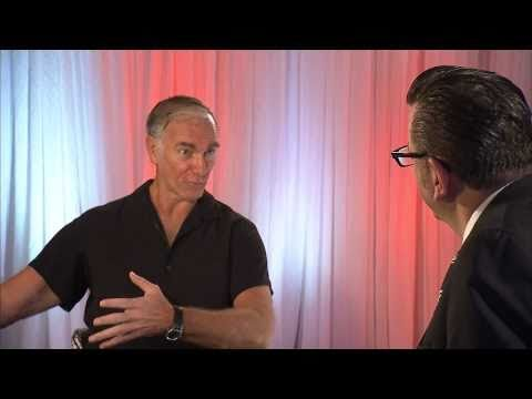 The YouTube Conversation with John Sayles