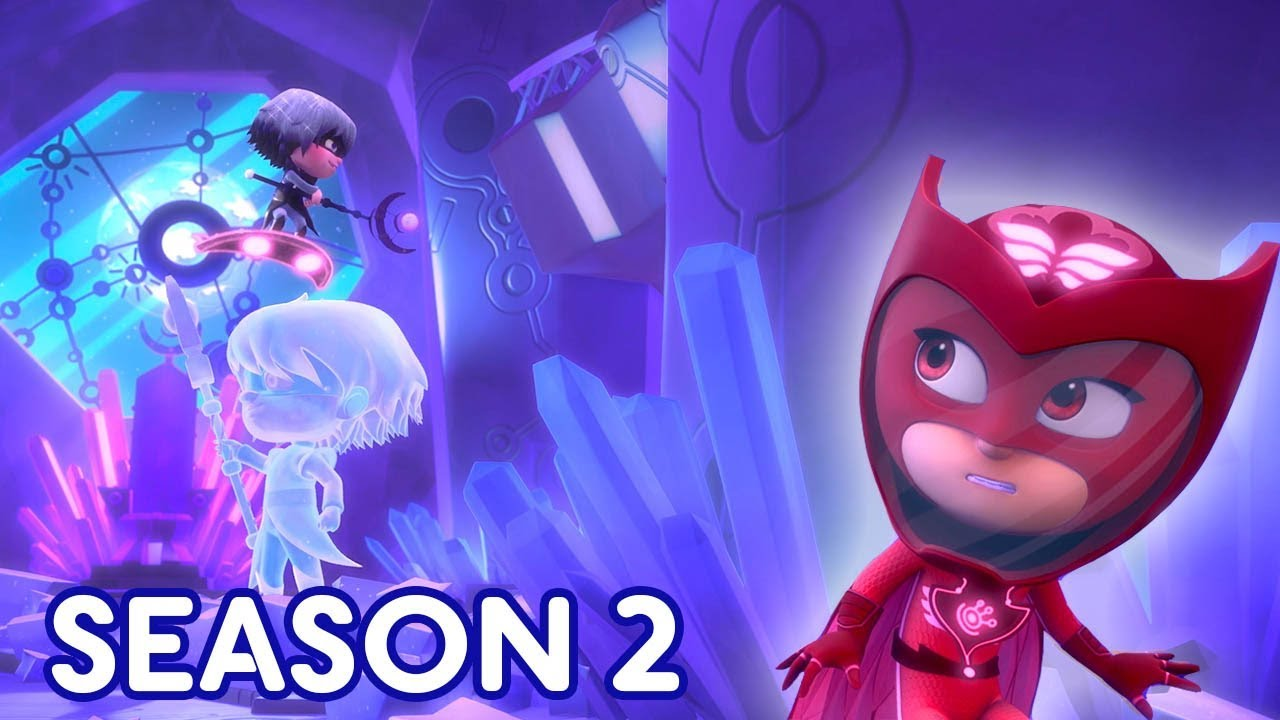 pj-masks-full-episodes-season-2-moonstruck-lunar-fortress-super-moon-adventure-pj-masks-official