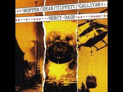 HOPPER / DEAN / TiPPETT / GALLiVAN :: Intro / Calyx (1977)