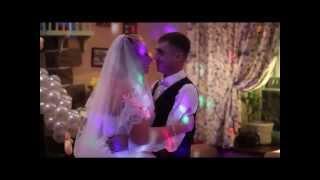 Весёлая свадьба, весёлые конкурсы на свадьбе