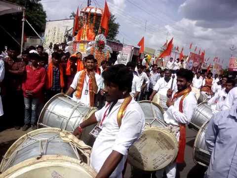 Bhagwan baba jayanti