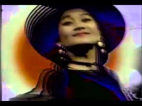 KALAU BULAN BISA NGOMONG doel sumbang & nini carlina   lagu dangdut   Rama Fm Ciledug Cirebon