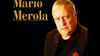 Mario Merola a
