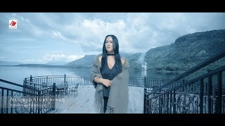 Pajzaub Thoj A Special Song .Nco qub hluas nraug Official MV 2018