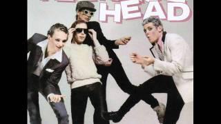 Teenage Head - Ain
