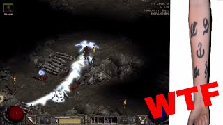💢 BEST RUNE HUNTING ROUTES IN DIABLO 2 - FOR NEWBS 💢