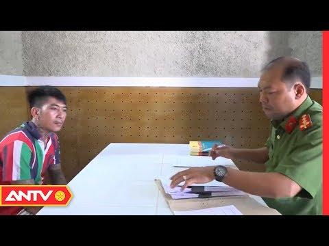 Tin Nhanh 9h Hôm Nay | Tin Tức Việt Nam 24h | Tin Nóng An Ninh Mới Nhất Ngày  16/05/2019  | ANTV
