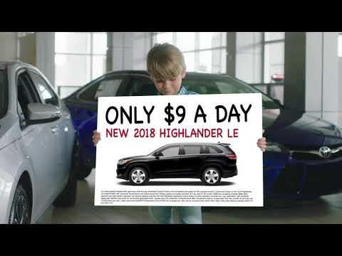 Back To School Deals For Flagler County Beaver Toyota St Augustine