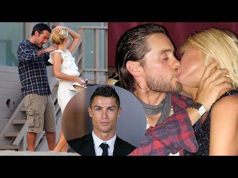 Boys Paris Hilton Has Dated