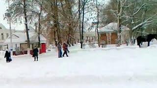 Город Вольск(19.01.2013 Саратовская Область., 2014-11-20T08:27:34.000Z)