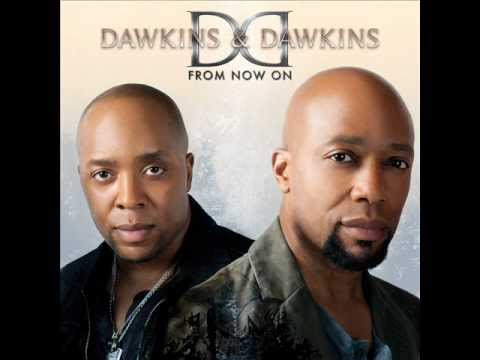 Dawkins & Dawkins - Pray For Me (AUDIO ONLY)