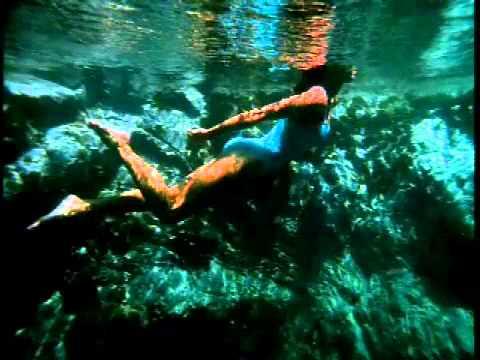 TV Commercials US Virgin Islands Vacation Branded Ad Content from Sovereign Media
