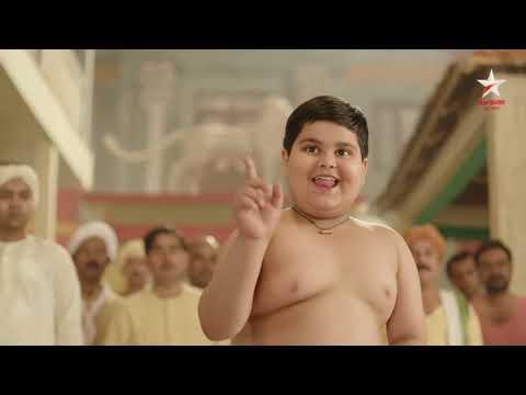 Meet Gopal Bhar soon on Star Jalsha