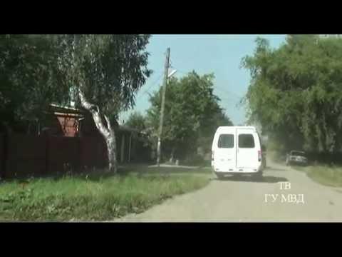 Стали известны подробности задержания в Нижнем Тагиле этнической банды вымогателей