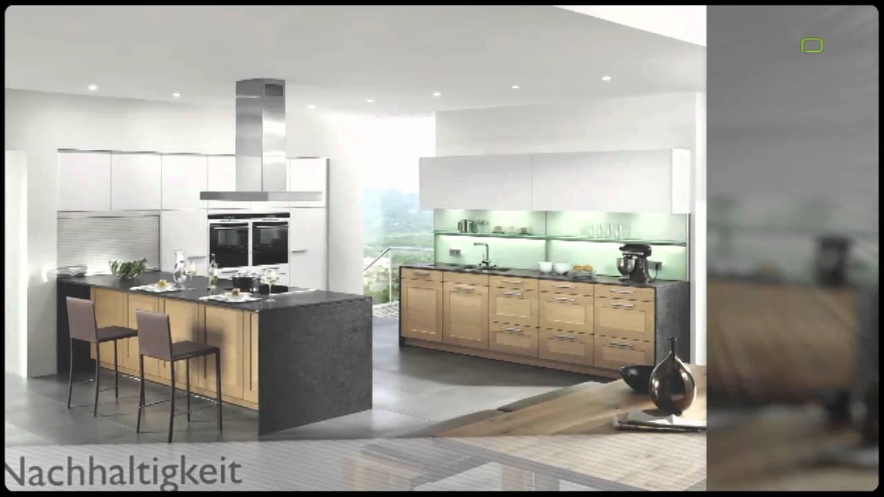 Hm Küchen Wohnstudio Wien Küche Kücheneinrichtung