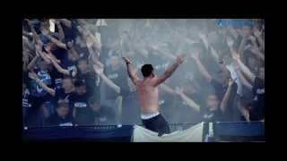 [Lukavac-x.ba] FK Radnički - motivacioni video