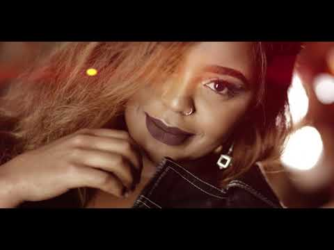 The Ben ft Otile Brown - Can't get Enough (Official Video)
