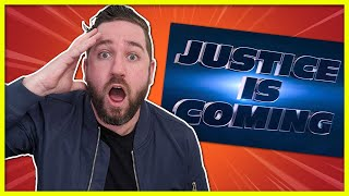OMG! F9 Fast and Furious 9 Trailer Kinda Funny Live Reactions