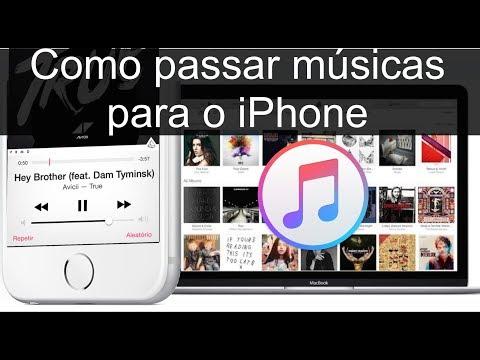 como-passar-musica-do-pc-para-o-iphone-6s,-iphone-6,-iphone-7,-iphone-5