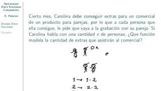 10 4 Composición de funciones