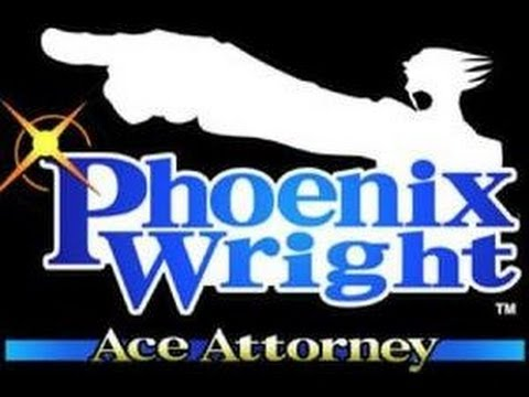 Análisis/Review Phoenix Wright Ace Attorney